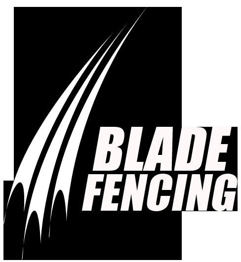 Blade Club Fencing