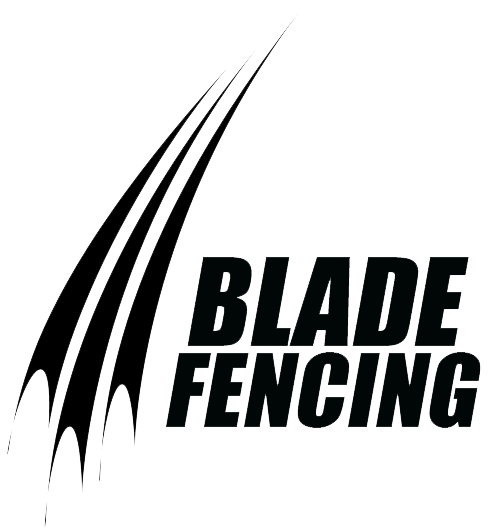 Blade Club – Olympic Sport of Fencing